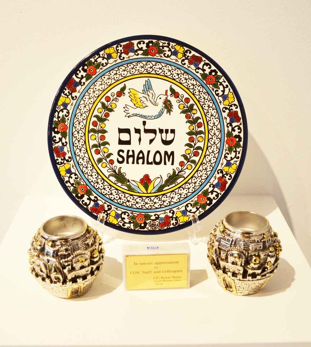 israel-porcelain-plate-setx1000