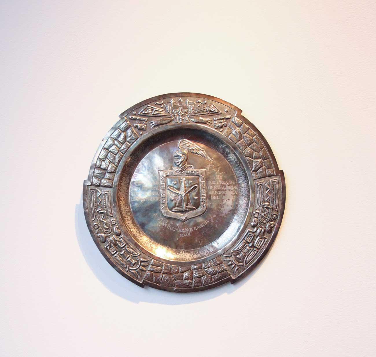 peru-silver-platterx1300