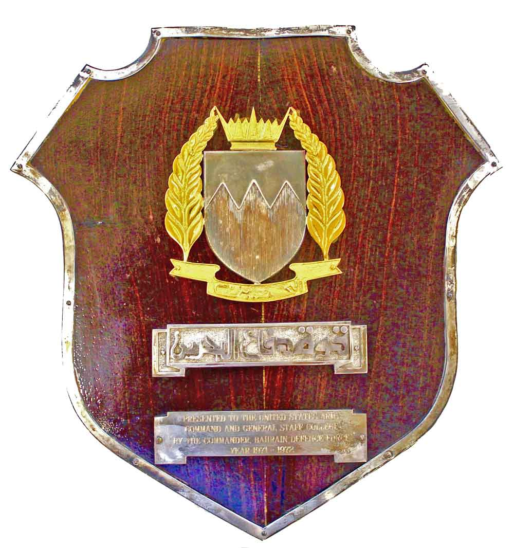 bahrain-plaque