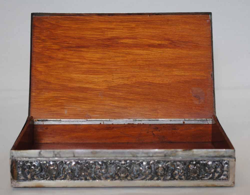 16-cigarette-box_4_khmer-2