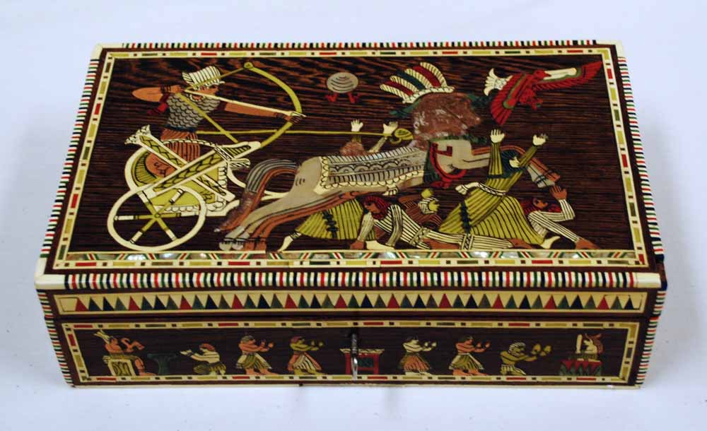 8-jewelry-box-egypt-2