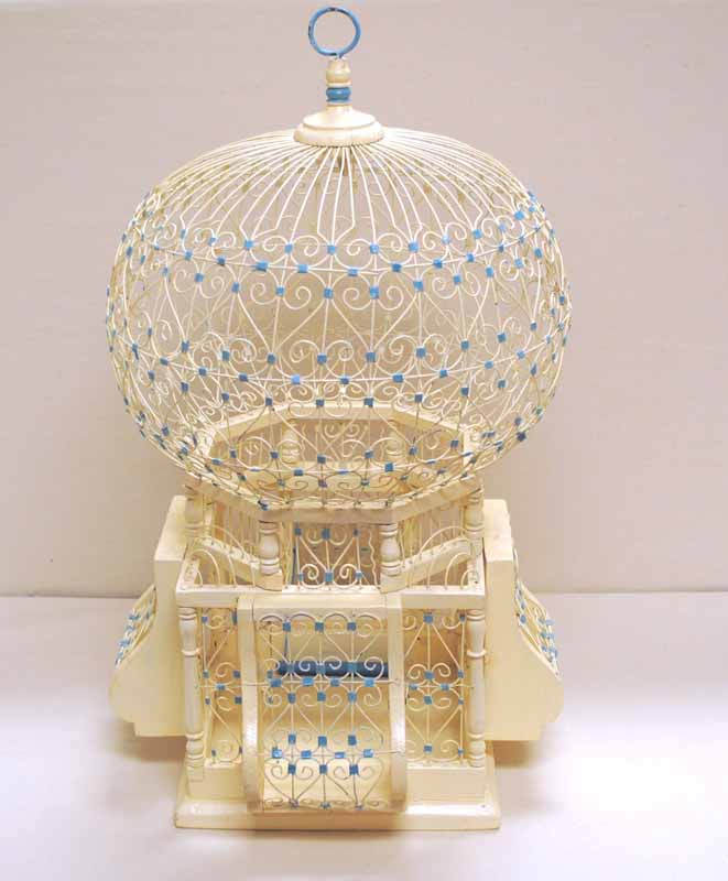 9-birdcage_tunisia