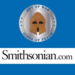 Smithsonian-AOW-250px